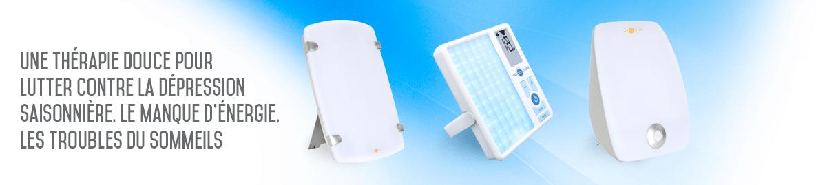lampe-luminotherapie-avis
