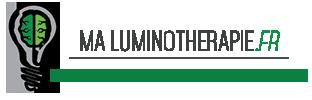 Ma Luminothérapie