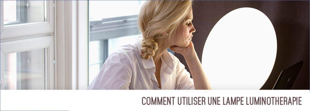 conseils-utilisations-lampes-luminotherapie