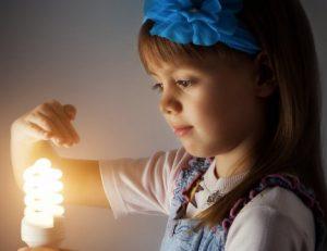 enfants-parents-luminotherapie