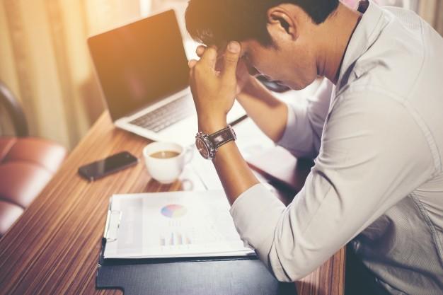 Lutter contre le stress au bureau