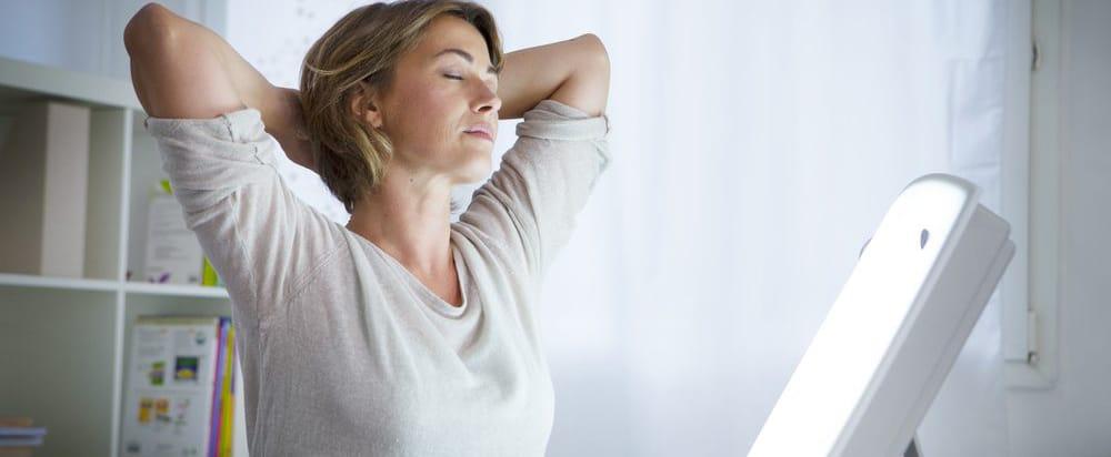 therapie-douce-luminotherapie-fonctionnement