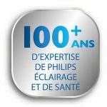 Expertise Philips