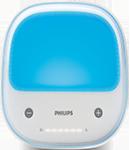 Philips HF3430/01 Energy Up