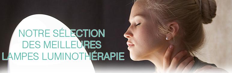comparatif-lampe-luminotherapie