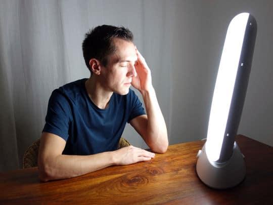 luminotherapie-lutte-contre-baisse-libido