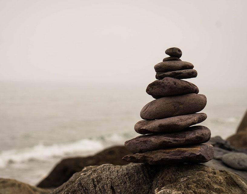Repos Méditation