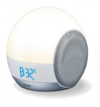 Beurer WL 90 : Notre avis sur ce simulateur d'aube